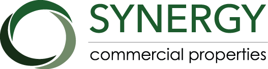 Synergy Commercial Properties