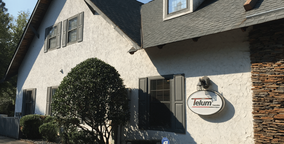 770 NW Broad Street Southern Pines, NC – For Lease